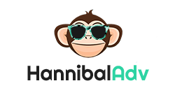 Hannibal Adv