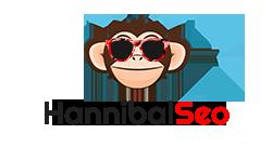 Hannibal Seo
